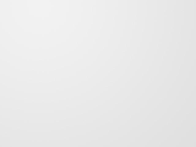จัดซื้อยาในบัญชีหลักแห่งชาติ ที่องค์การเภสัชกรรมผลิต จำนวน ๓๙  รายการ (๙ มกราคม ๒๕๖๐)